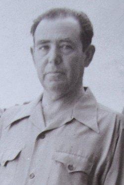 Felipe Aldrete