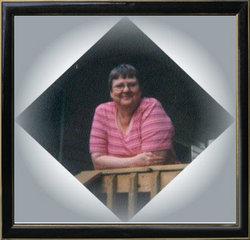 Jeanne Herrod
