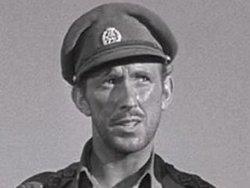 Richard Aherne