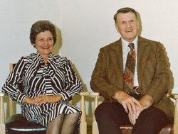 Margaret V <i>Hill</i> Arner