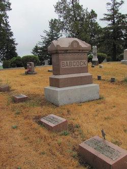 George C. Babcock