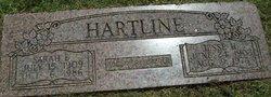 Sarah E. Hartline