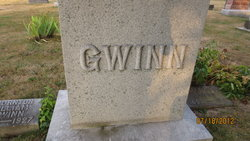 Alice Roop Gwinn