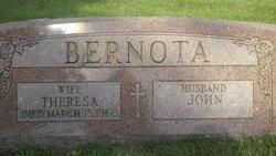 Theresa Bernota