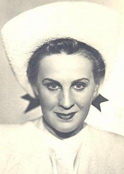 Olga Andreyevna Zhizneva