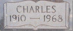 Charles William Boesen