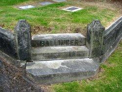Julia Albertson <i>Bradley</i> Ballinger