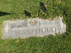 Julia Alessandro
