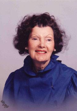 Marguerite Councelia Opal <i>Keleher</i> Charlton