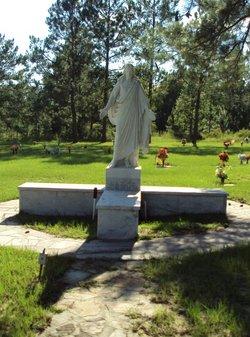 Satilla Memorial Gardens
