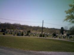 McEwensville Cemetery