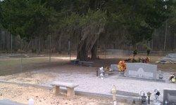 Bagley Cemetery