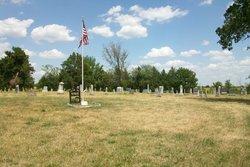 Matkins Cemetery