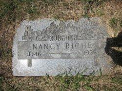 Nancy Riche