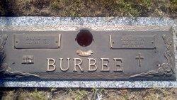 Judith Hope <i>Dowis</i> Burbee