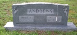 William J. Andrews