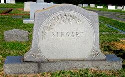 Max Junior Stewart