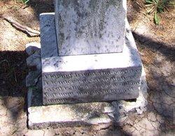William Oliver