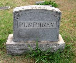 James Sullivan Pumphrey, Sr