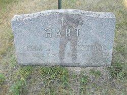 Kenneth Max Ken Hart