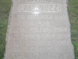 Dorothy M. Lamanuzzi