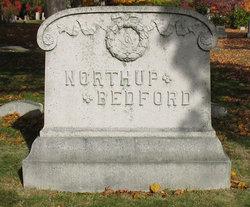 Maude B <i>Northup</i> Bedford