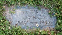 Walter Gisenas