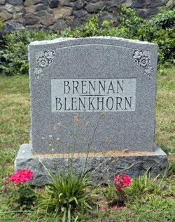 Clifford Minchin Blenkhorn