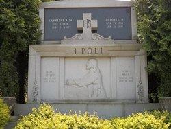 Joseph Poli
