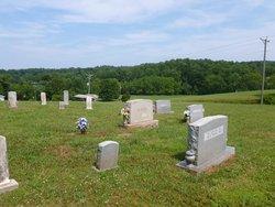 Ross-Rorrer Cemetery