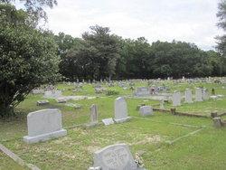 Clopton Cemetery