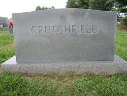 Chloe Edward Crutchfield