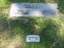 Sandra Kay Sandie <i>Birch</i> Culver