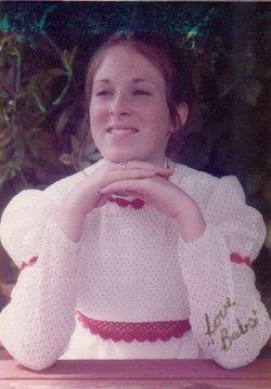 Barbara Lynn Cagley