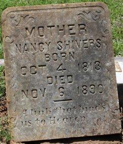 Nancy <i>Tolar</i> Shivers