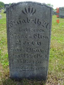 Elizabeth A. Leiby