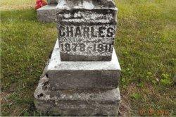 Charles Clyde Dunlap
