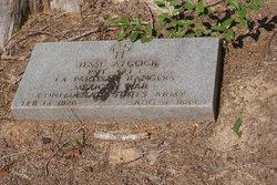 Jessie Aycock
