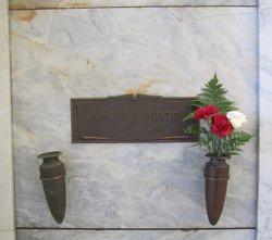 Amanda Alaine <i>Bresler</i> Bishop Smith Altman