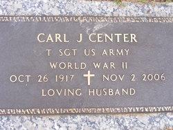 Carl Center