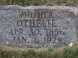 Othelie Berg