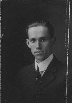 Charles Spergeon Daniels