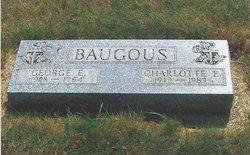 George E. Baugous