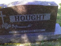 Corey Allen Hought