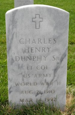 Virginia E. Petey <i>Cooney</i> Dunphy