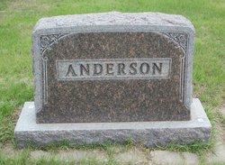 Dena Anderson
