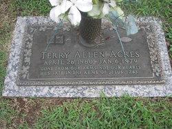 Terry Allen Acres