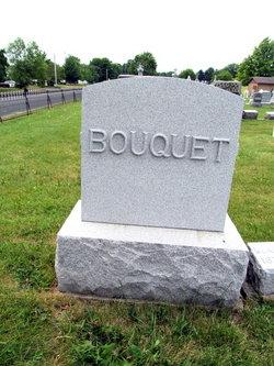 Celia Bouquet
