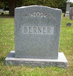 <i>Sunbury</i> Berner