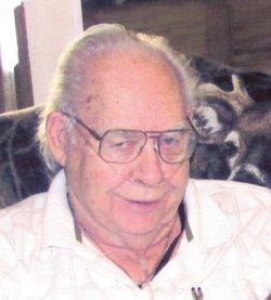 Charles Edward Neece